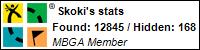 Profile for Skoki