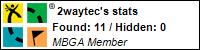 Profile for 2waytec