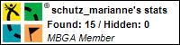 Profile for schutz_marianne@yahoo.ca