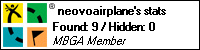 Profile for neovoairplane