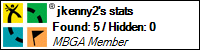 Profile for jkenny2