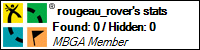 Profile for rougeau_rover