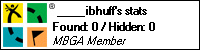 Profile for ibhuff