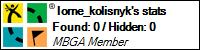 Profile for lorne_kolisnyk
