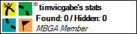 Profile for timvicgabe