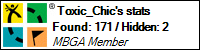 Profile for Toxic_Chic