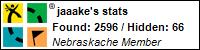 [Image: img.aspx?txt=Nebraskache+Member&uid=1e2d...a5369&bg=1]