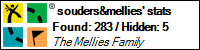 Profile for souders&mellies