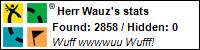 Herr Wauz