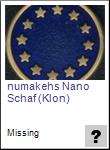 Nano Schaf