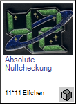 Absolute Nullcheckung